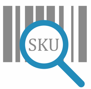 How To Capture Master Data To Create Your SKU: Retailers Quick Guide